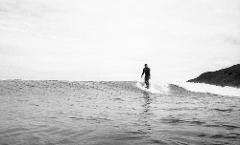 SURF INTERMEDIATE