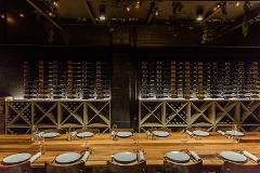 Wine and Food Pairing Experience