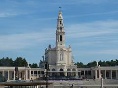 Full Day Private Fatima Tour