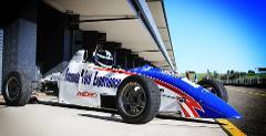 Advanced Driving Experience - Sydney Motorsport Park Grand Prix Circuit