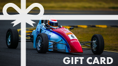 Advanced Driving Experience - Wakefield Park Raceway - Purchase a Gift Card
