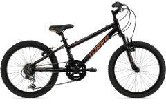 KIds Mountain bike 20'' (age 5-9)