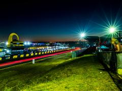 SMSP TRACK NIGHTS - INTERMEDIATE