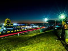 SMSP TRACK NIGHTS - ADVANCED