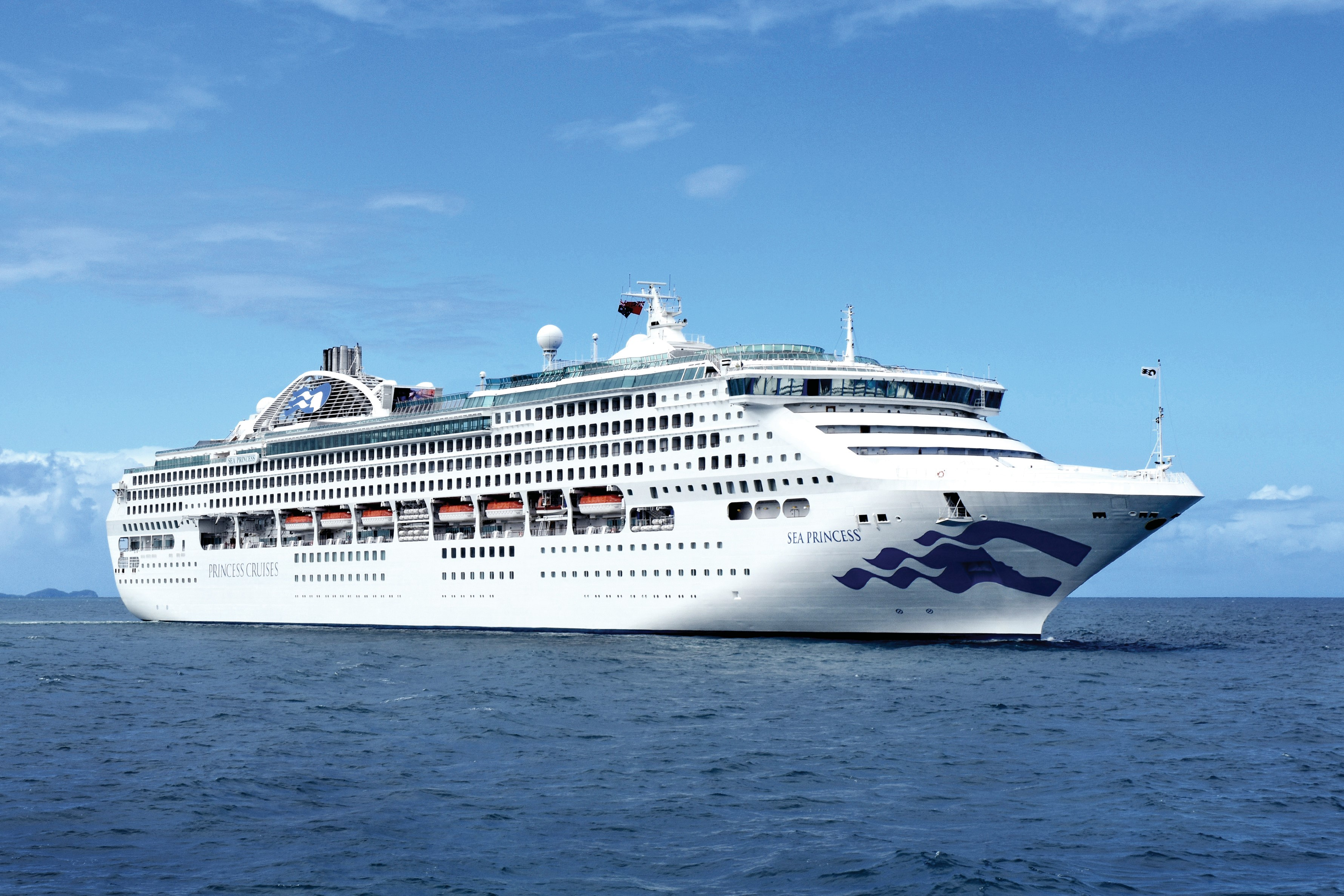 Exclusive 8 Day West Australian Photographic Cruise