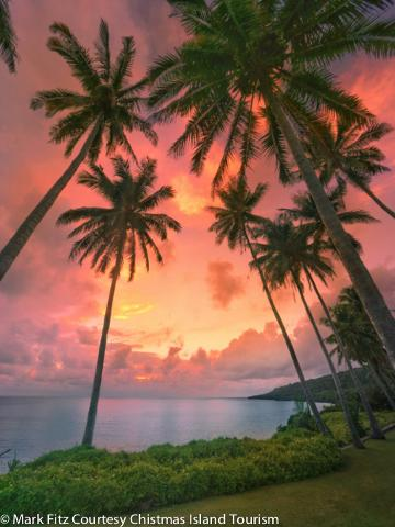 Sunrise_from_theRumahTinggi_MarkFitz_large_Copy_525x700