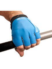 Eclipse Glove w/velcro cuff