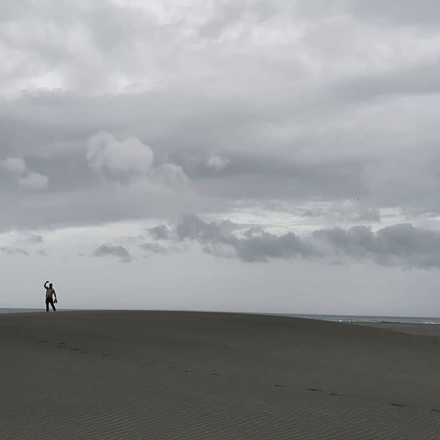 Piha to Auckland (4:00 pm Shuttle)