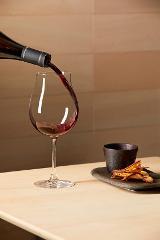 Plumm Masterclass - Plumm. Design. for Wine.