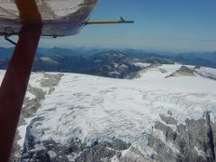 Super Glacier Tour - From Chelan
