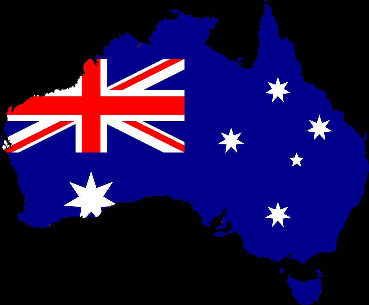 Australia Day BBQ Lunch Cruise