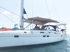 BAY OF ISLANDS - BEAUTIFUL DAYS - PRIVATE CHARTER