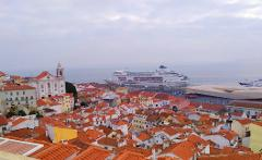 7 Wonders of Lisbon's Alfama