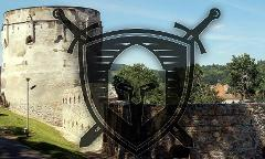 The battle of Brașov: medieval legends and stories (part I)