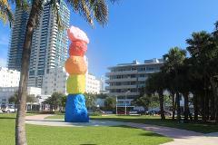 Miami Beach Versace