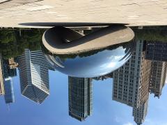 Chicago Tour: The Hopper Heist