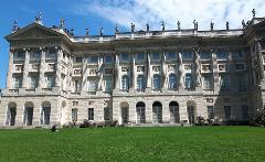 Royal Highlights of Milan