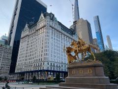 7 Wonders of Midtown in New York City