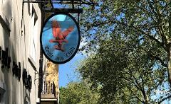 Wonders of Oxford: Famous Alumni