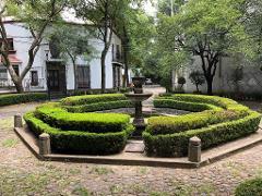 Hidden Gems of Mexico City Exploration Game