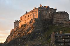 Gothic Edinburgh