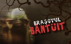 Brașovul Bântuit