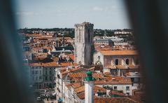 7 wonders of La Rochelle