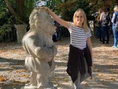 Salzburg Tour: The Sound of Music Exploration Game & Private Tour