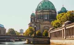 Third Reich Berlin