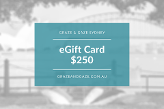 eGift Card - $250