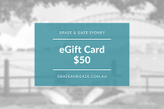 eGift Card - $50