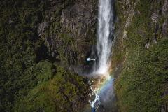 Milford Sound Experience | 2.5 - 3 hours | Ex Queenstown