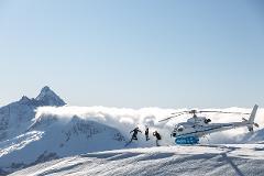 Alpine Experience | 40 Mins | Ex: Queenstown