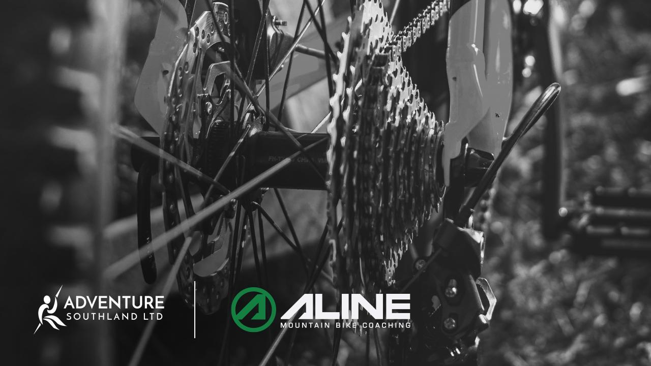 ALine MTB Strength & Conditioning Programme