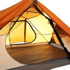2-Person Tent