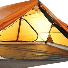 3-Person Tent