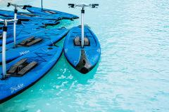 Pedal Board