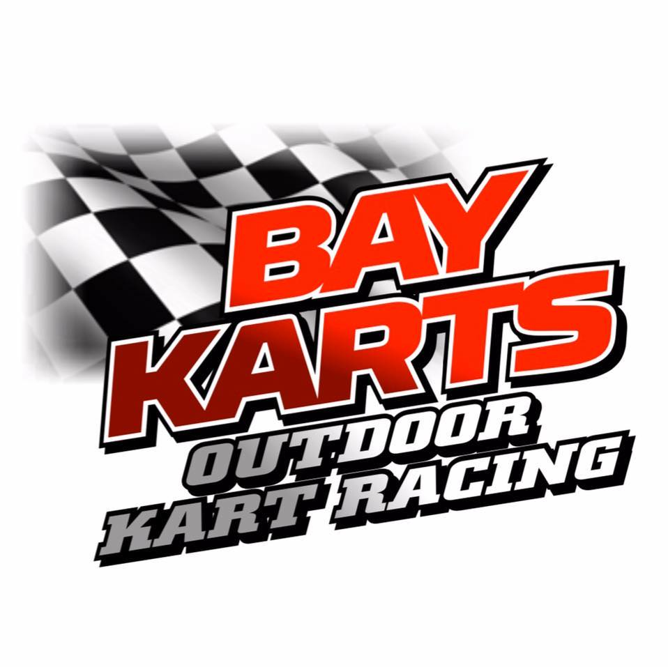 Gift Card 30 minute Youth casual racing