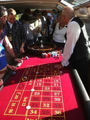 Casino Cruise - Private