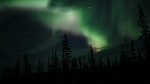 aurora_2874863_1920