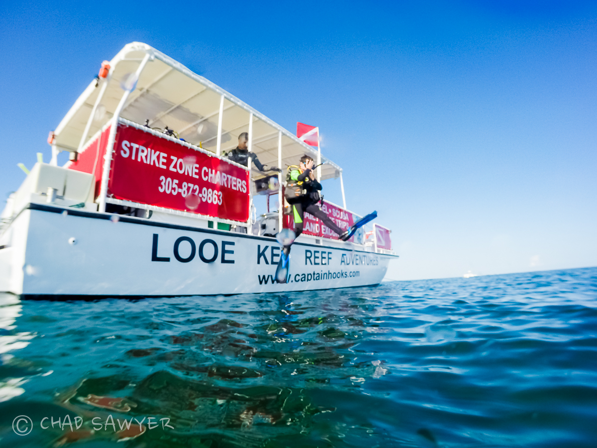 Holiday Princess 45' Power Catamaran Full Day Private Charter