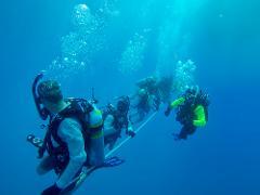 Enriched Air Diver Course @ Dive Key West
