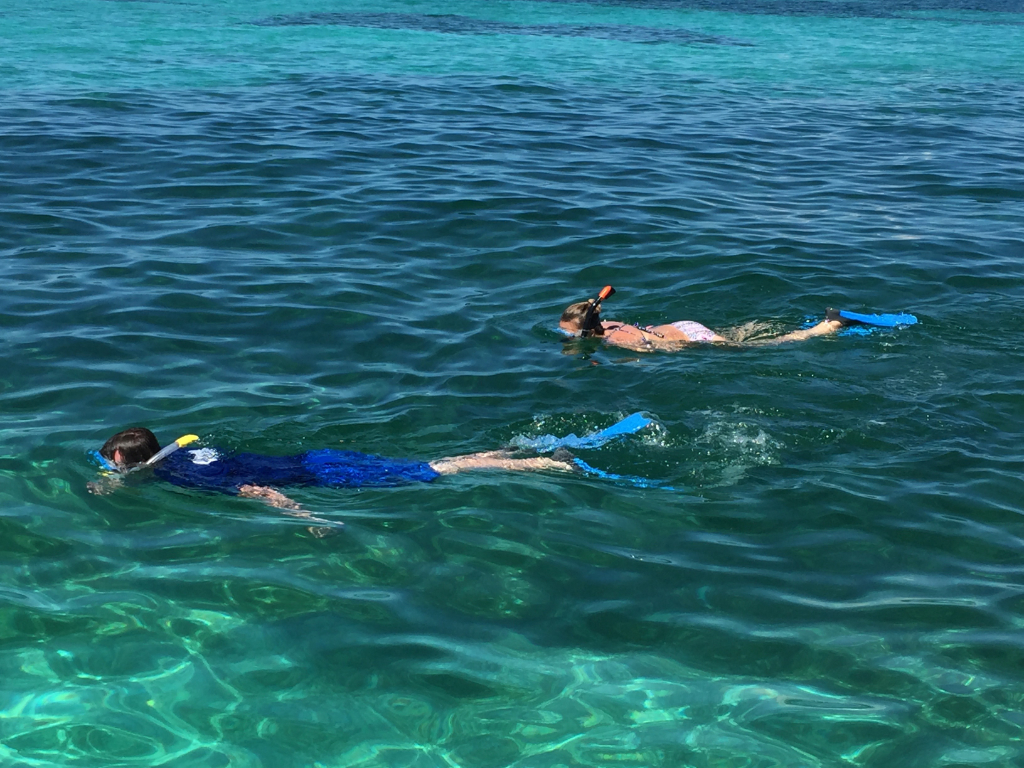 Captain Hook's Marina & Dive