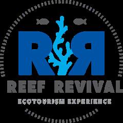 Reef Revival Dives & Coral Workshop