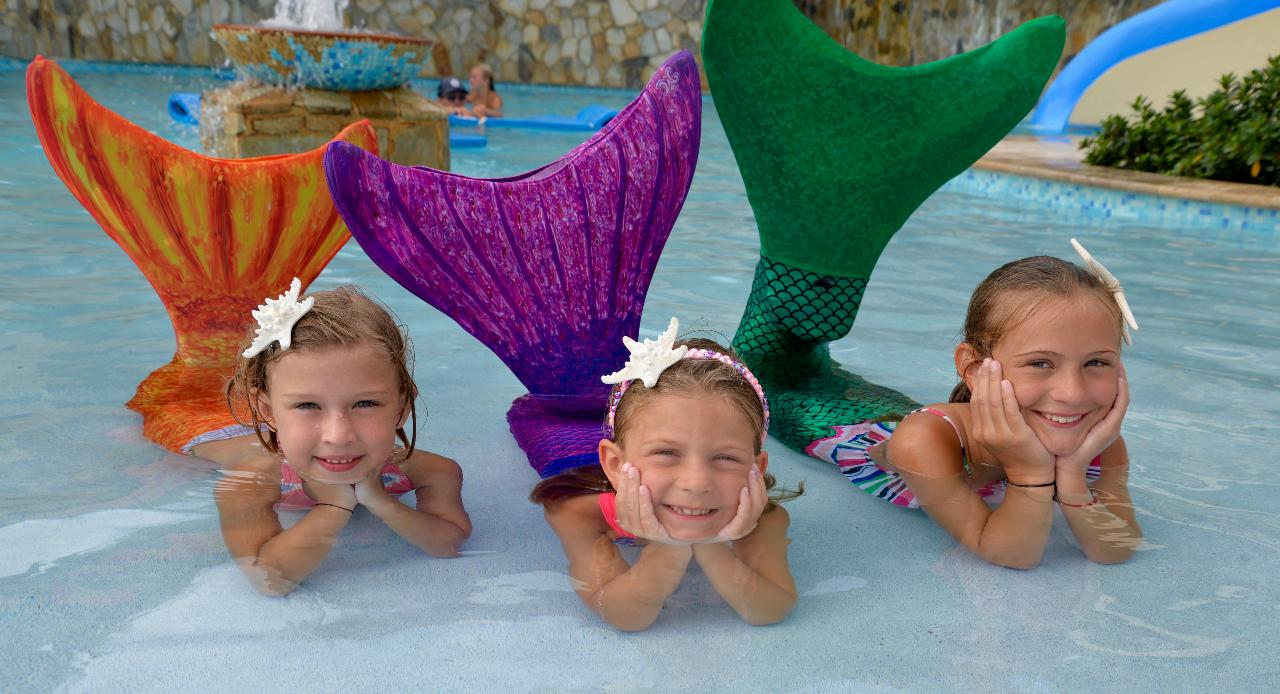 Try Mermaid Course