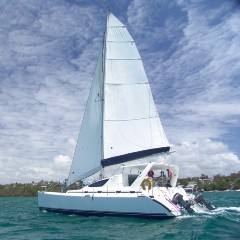 EXCITING DEALS 2020 -  Private Full Day Cruise - Wahoo