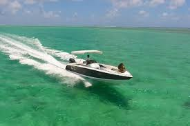 EXCITING DEALS 2020 - Private Full Day Speedboat - Extasea
