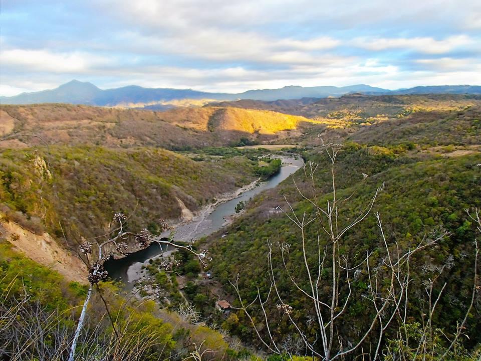 3 Day - Somoto Canyon