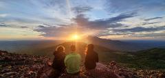 1 Day - Volcan Telica Sunset