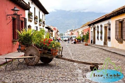 Antigua_Calle_del_Arco